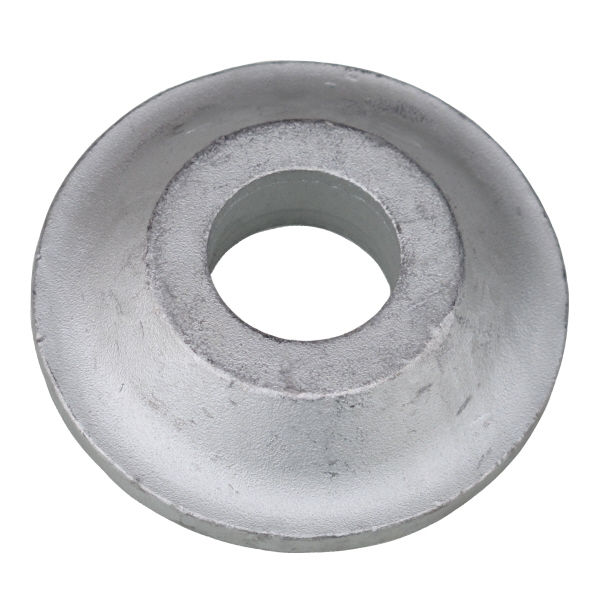 SAF Genuine Thrust washer