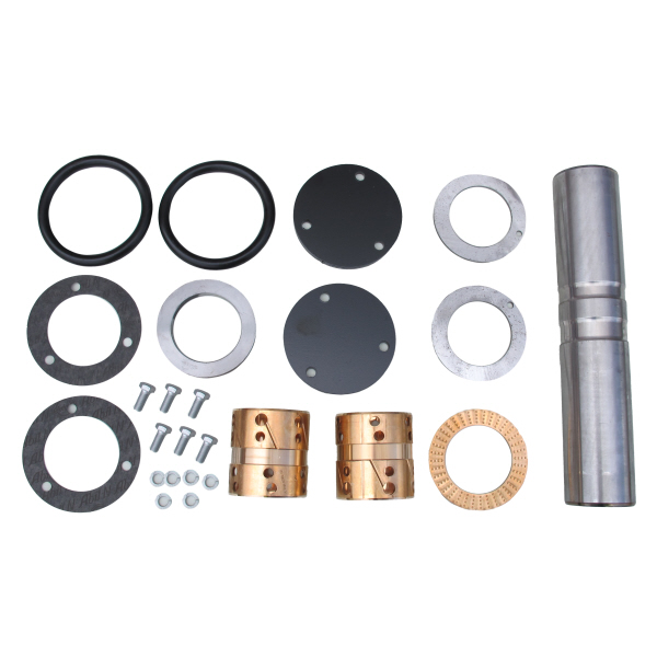 SAF Genuine Repair kit steering knuckle