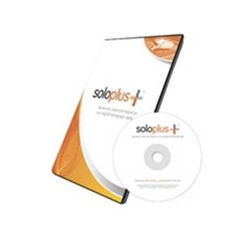 SOLOPLUS Digital tachograph download software