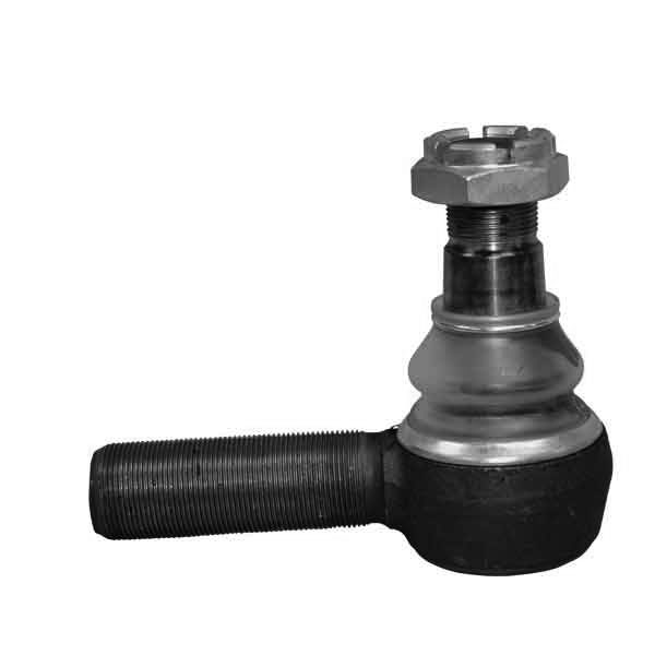 Image of Truck MERCEDES-BENZ ACTROS MP2 TRACK ROD END RHT