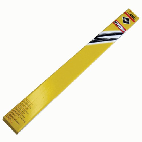 Commercial Wiper Blade 600mm / 24