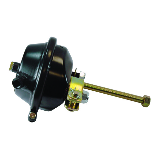 T20 BRAKE CHAMBER LONG STROKE METRIC