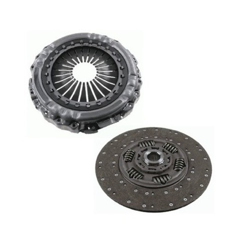 VOLVO FH12 CLUTCH KIT