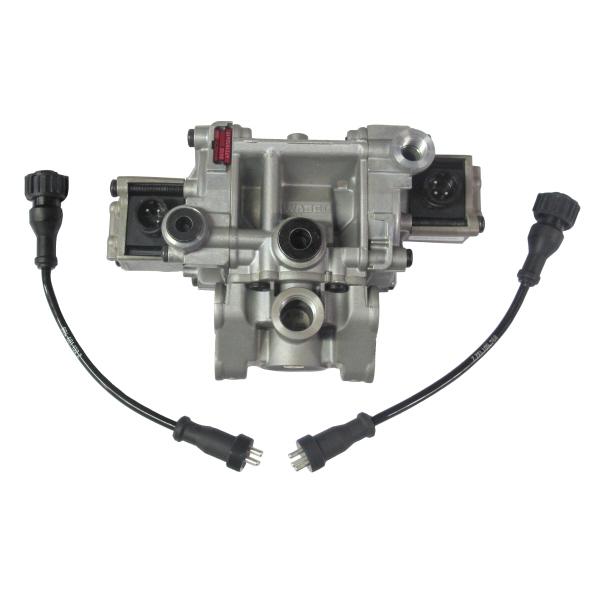 Wabco ABS Double Relay Modulator