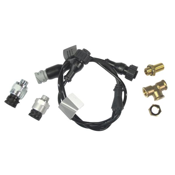 Wabco Repair Kit