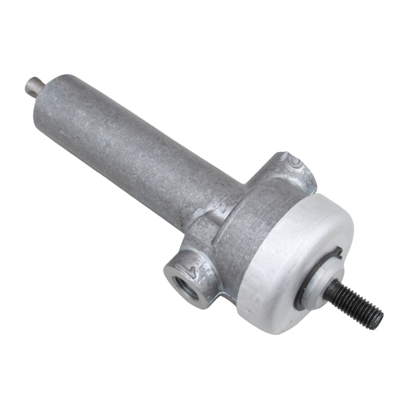 Wabco Height Limiting Valve