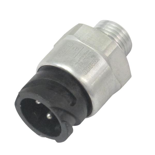 Wabco Pressure Sensor ECAS