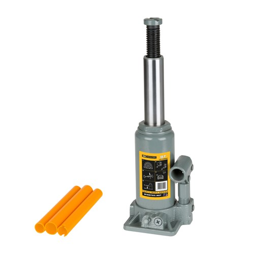 Winntec 8T Bottle Jack Y410800