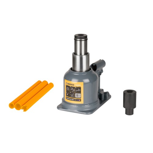 Winntec 10T Bottle Jack Low Profile Y411000