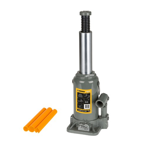 Winntec 16T Bottle Jack Y411500