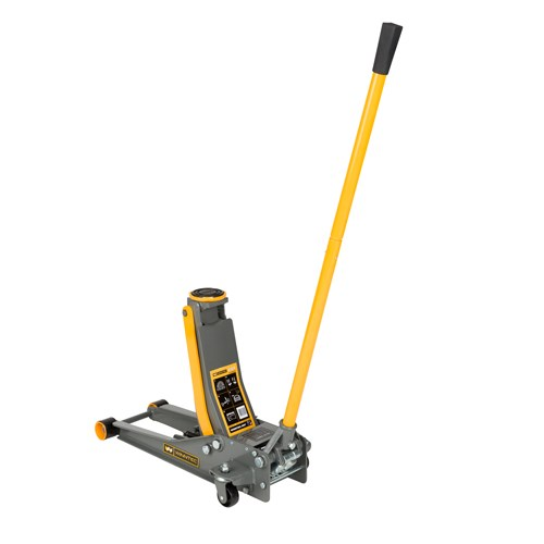 Winntec 2T Low Profile Trolley Jack (Y420250)