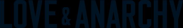 hiff-logo-2016-black-en