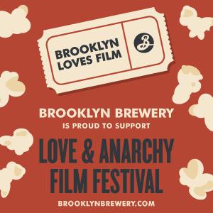 Brooklyn_Banner_HIFF