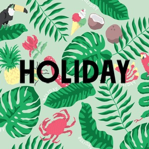 Holiday_Bannerweb