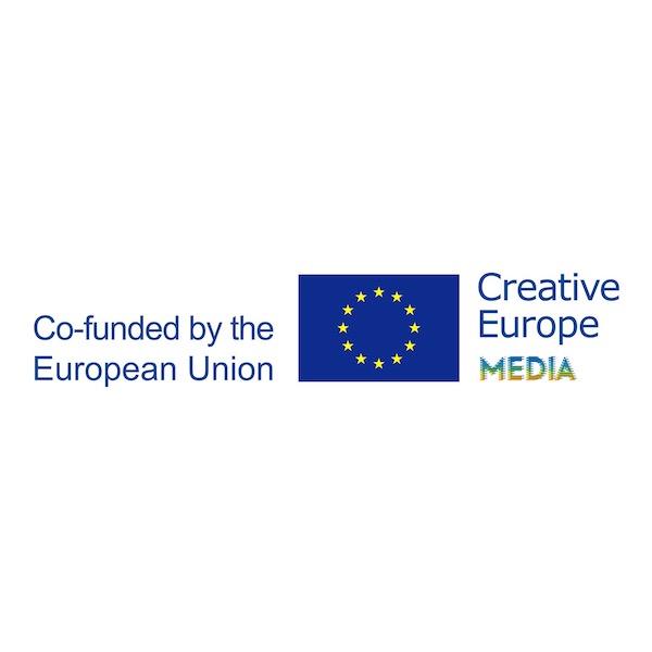 CreativeEuropeMedia