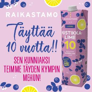 RAIKASTAMO_banneri_300x300