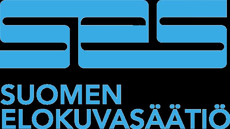 SES-logo