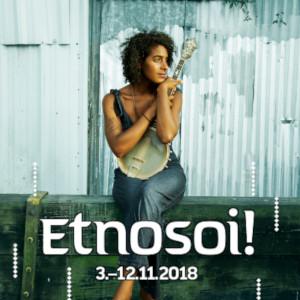 etnosoi300x300