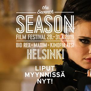 Season Film Festival