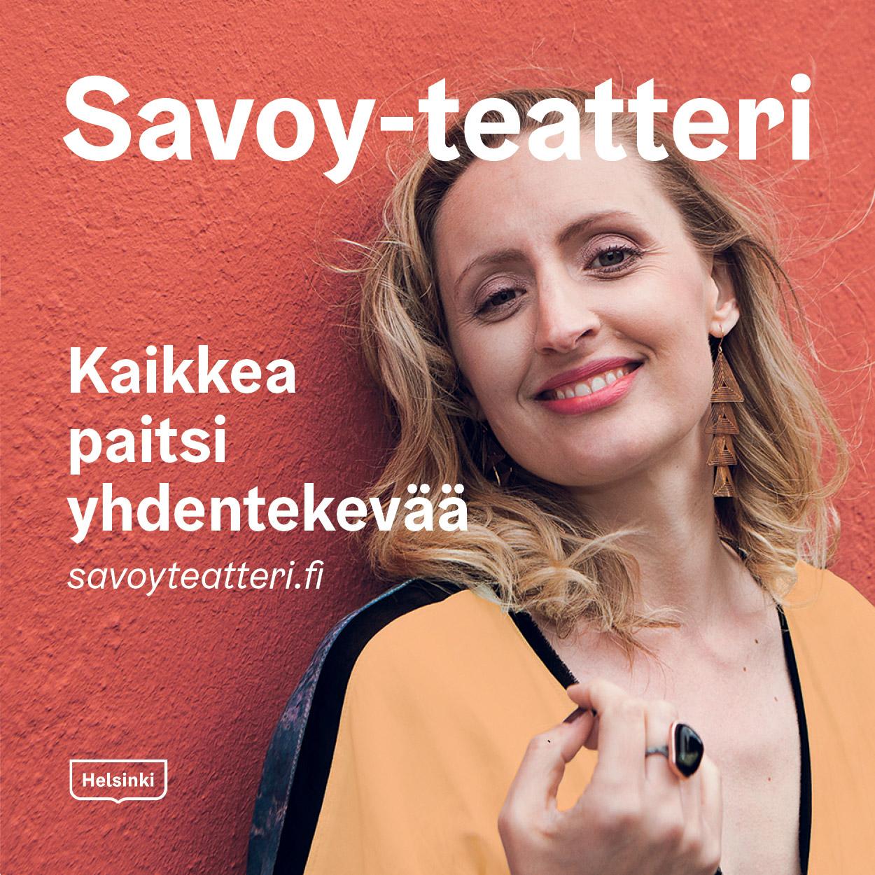 banneri-savoyteatteri (002)