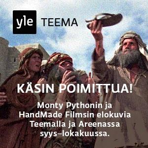 brianin-elama_300x300