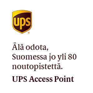 UPS_webbanner