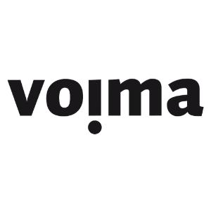 voima_300x300