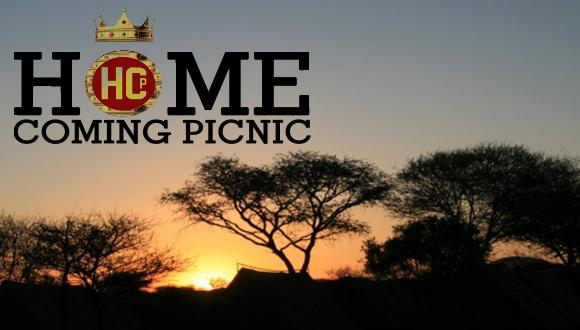 OppiKoppi teams up with HomeComingPicnic to bring you the Home Coming HotelThis ...