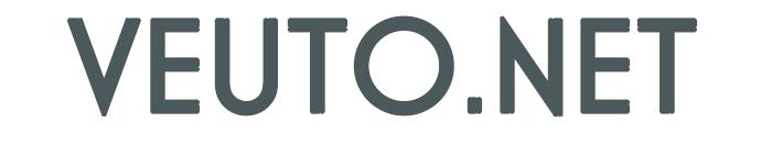 VeuTo.net