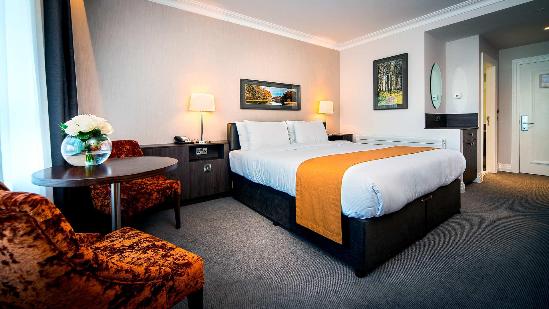 Hotel Kilmore