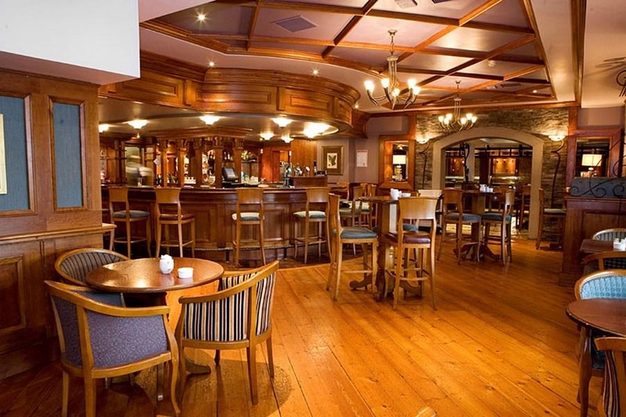 The Springfield Hotel Kildare 16