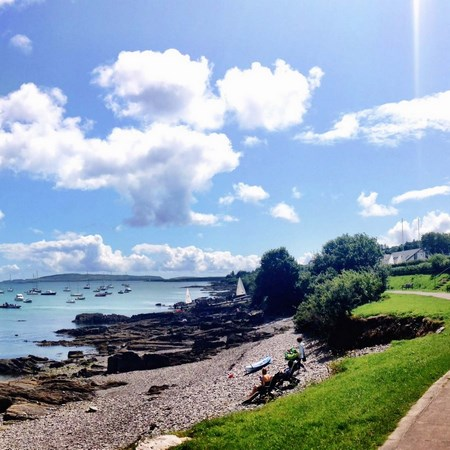 Schull Harbour Hotel & Leisure Centre