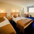 Rochestown Lodge Hotel & Spa Dublin 6
