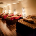 Rochestown Lodge Hotel & Spa Dublin 9