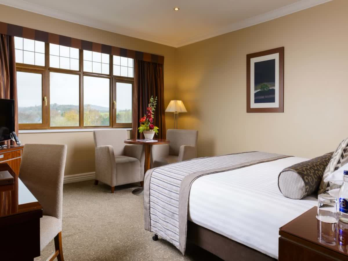 The Brehon Kerry 1
