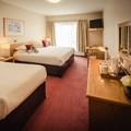 Viking Hotel Waterford