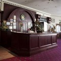 Rhu Glenn  Hotel  Waterford 9