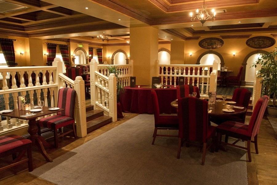 Newgrange Hotel Meath 16