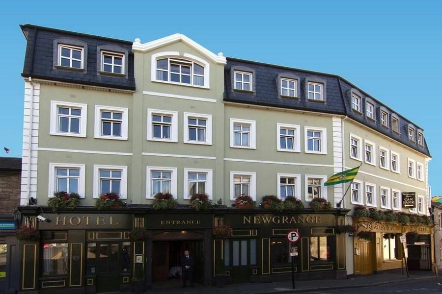 Newgrange Hotel Meath 1