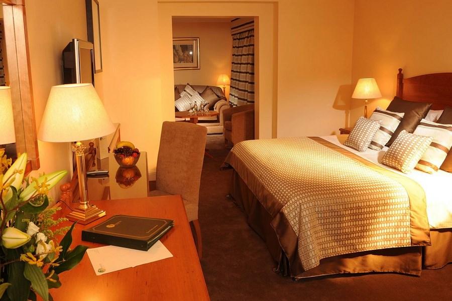 Newgrange Hotel Meath 13