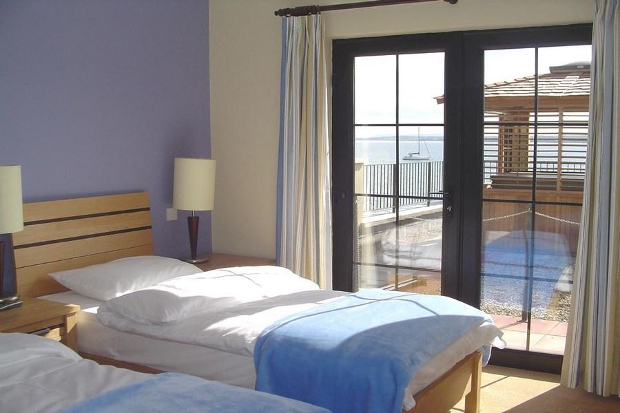 Pier Head Hotel & Spa Sligo 13
