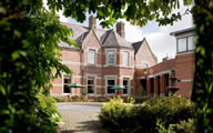 Brandon House Hotel Wexford 9
