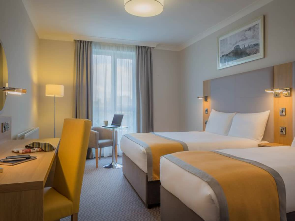 Maldron Hotel Newlands Cross Dublin 13