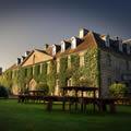 Celbridge Manor Hotel