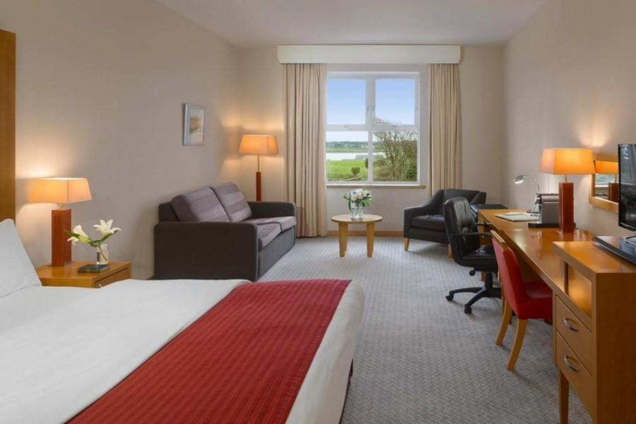 Radisson Blu Hotel & Spa Sligo Sligo 13