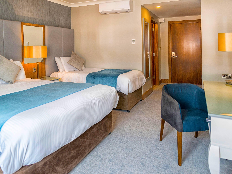 Riverside Park Hotel & Leisure  Wexford 16