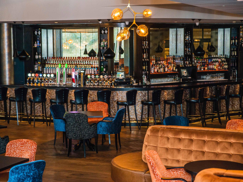 Riverside Park Hotel & Leisure  Wexford 13