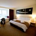 Hillgrove Hotel & Leisure