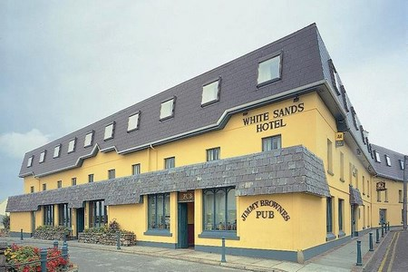White Sands Hotel Kerry 10