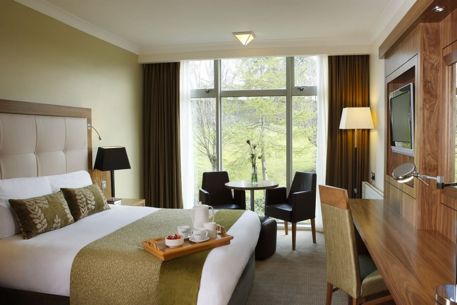 Sligo Park Hotel & Leisure